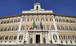 Camera deputati roma for Rassegna stampa camera deputati